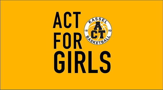 ACT-For-Girls-Logo-.png