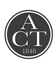 ACT-Logo_edited.png