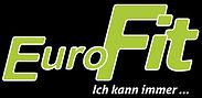 Eurofit Logo.jpg
