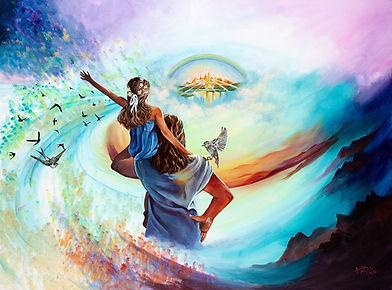 KingJesus.jpg