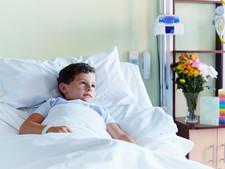 Kindy : Health & Daily Care