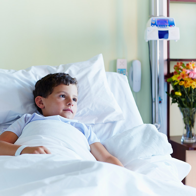 Advanced Paediatric Life Support (1)