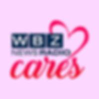 WBZ logo.jpg