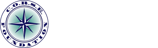 Scituate Community Of Resources For Special Education - CORSE Foundation