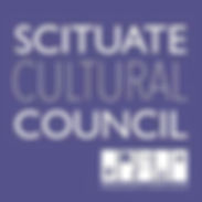 Scituate-Cultural-Council-Logo.jpg