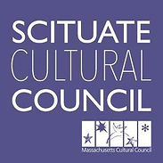 Scituate-Cultural-Council-Logo.jpg