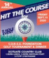 golf 2020.jpg