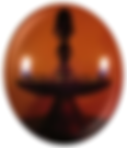 Logo_Siddhanta.png