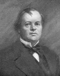 William_palmer.jpg