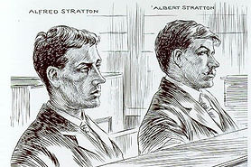 stratton brothers 2.jpg