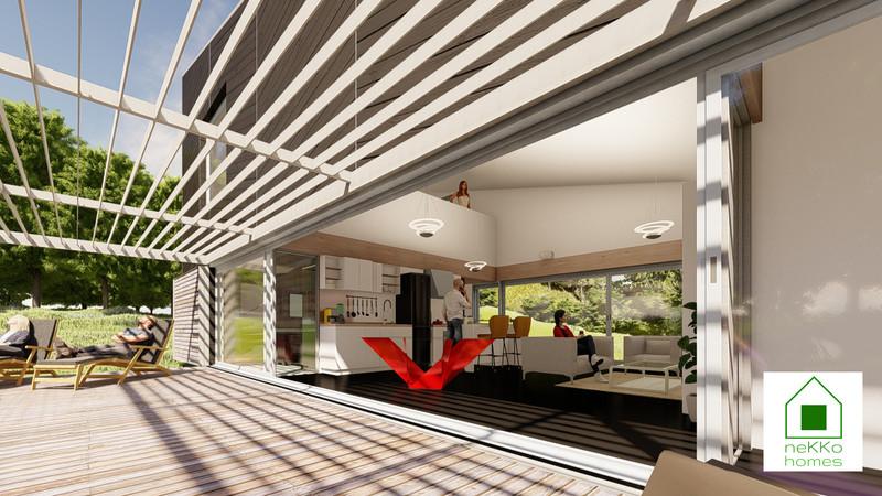 20210305 terraza LOGO.jpg