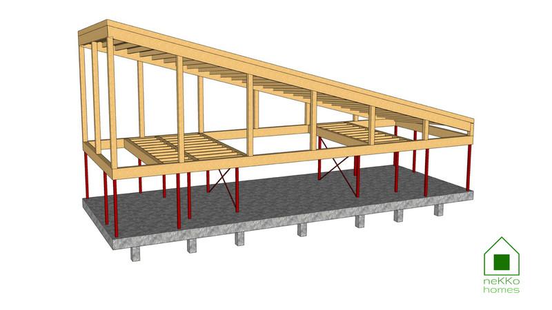 20210222 prototipo estructura LOGO.jpg