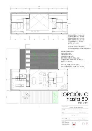 NEKKO HOME OPTION C