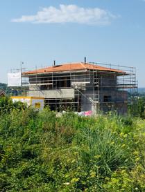 Gorliz, agosto 2020