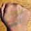 Thumbnail: Illuminating body oil gift set