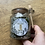 Thumbnail: Forest Grove Bath Tea Jar