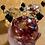 Thumbnail: 2 in 1 bath potion