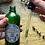 Thumbnail: The Muse Illuminating body oil (100ml)