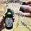 Thumbnail: The Druid (beard, face and body oil) 100ml