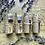 Thumbnail: Rollerball perfume refills