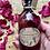 Thumbnail: Enchantment Bath Potion