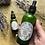 Thumbnail: The Empath Illuminating body oil (100ml)