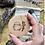 Thumbnail: Tinted lip balm gift set