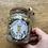 Thumbnail: Arcana Bath Tea Jar