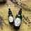 Thumbnail: High Priestess Illuminating body oil (100ml)