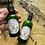 Thumbnail: The Muse Illuminating body oil (30ml)