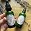 Thumbnail: The Empath Illuminating body oil (30ml)