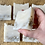 Thumbnail: Coconut and oat shower bar (scentless)