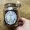 Thumbnail: Moontime BathTea Jar