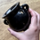 Thumbnail: Cauldron burner