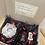 Thumbnail: Venus Gift Box