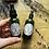 Thumbnail: High Priestess Illuminating body oil (30ml)