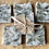 Thumbnail: Peppermint, Clary Sage and Rosemary Shower Bar