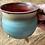 Thumbnail: Red Queen Cauldron Mug gift set