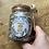 Thumbnail: Midsummer Bath Tea Jar