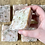 Thumbnail: Lemongrass and Ginger Shower Bar