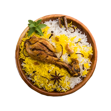 kisspng-hyderabadi-biryani-indian-cuisin