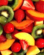 Untitledcut fruits.jpg