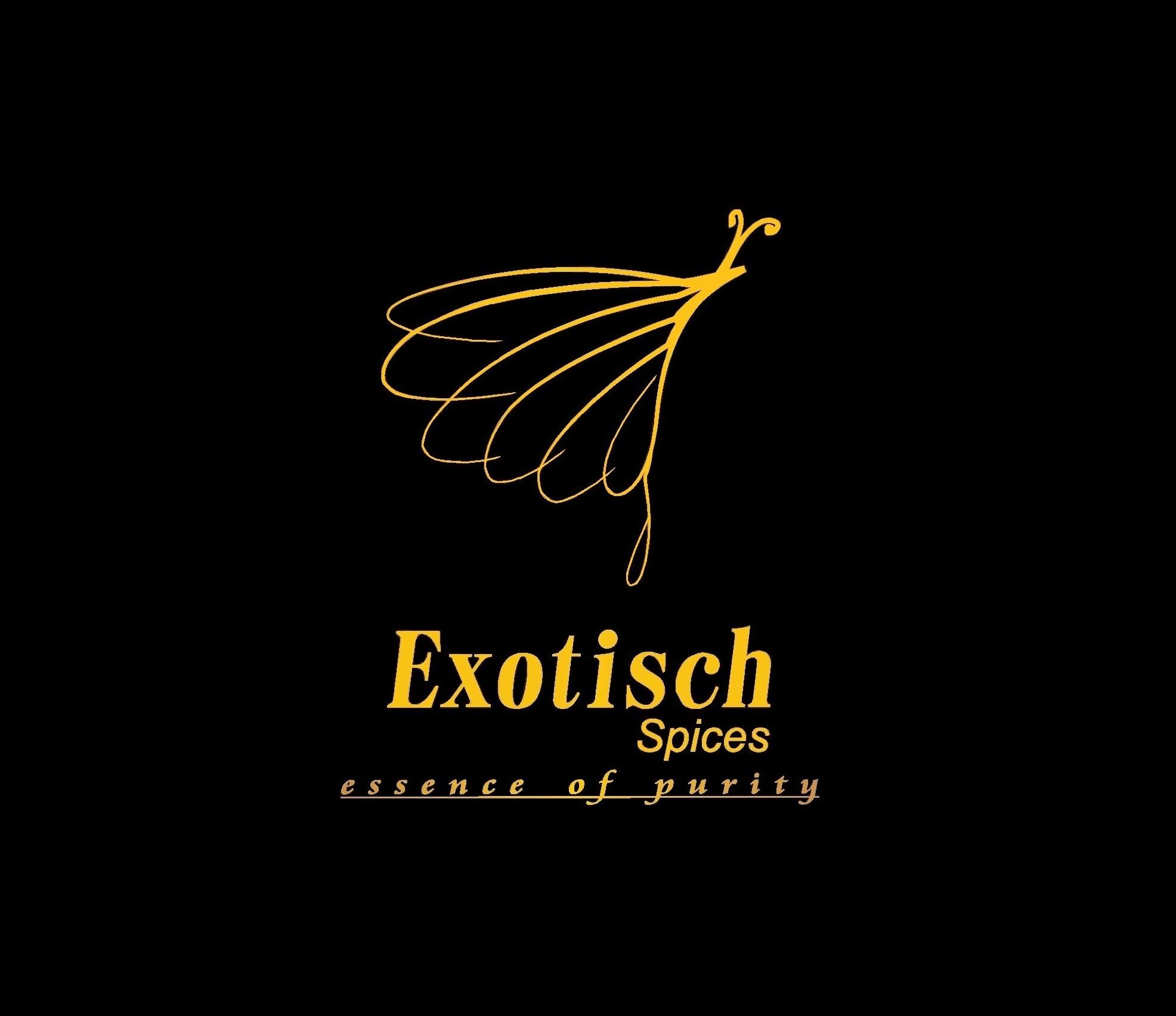 Exotisch Logo2