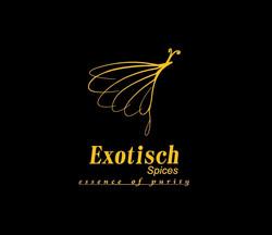 Exotisch Spices
