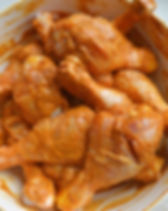 chicken-coated-with-marinade.jpg