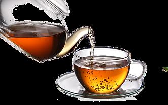 kisspng-green-tea-coffee-teacup-black-te