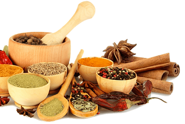 SPICES%20KDFJNBEF_edited.png