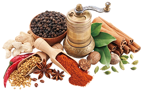 spices-png_2FrLs8tr.png