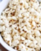 Homemade-Popcorn-12-of-17.jpg