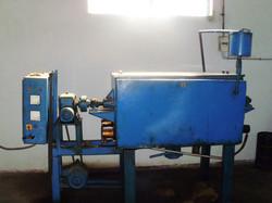 Machinery - Roaster